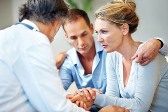 addiction treatment recovery
