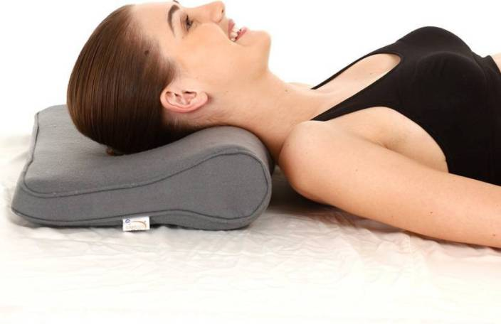 Ease Out Your Neck Pain With Making Use Of Neck Relax