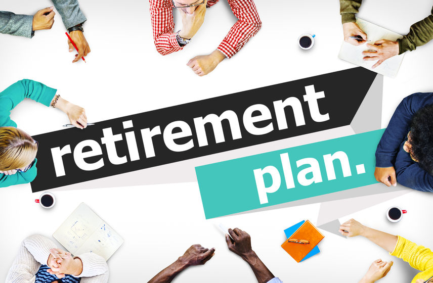 Retirement Plans In Singapore