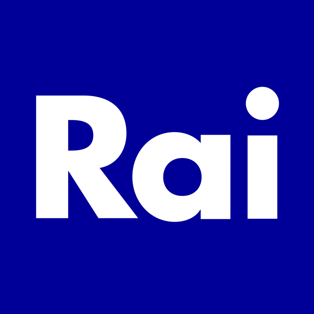 RAI TV programs