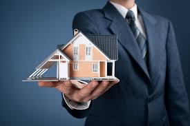 The Duties of a Good Mortgage Broker