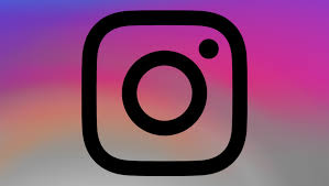 Significant Steps for Effective Instagram Marketing