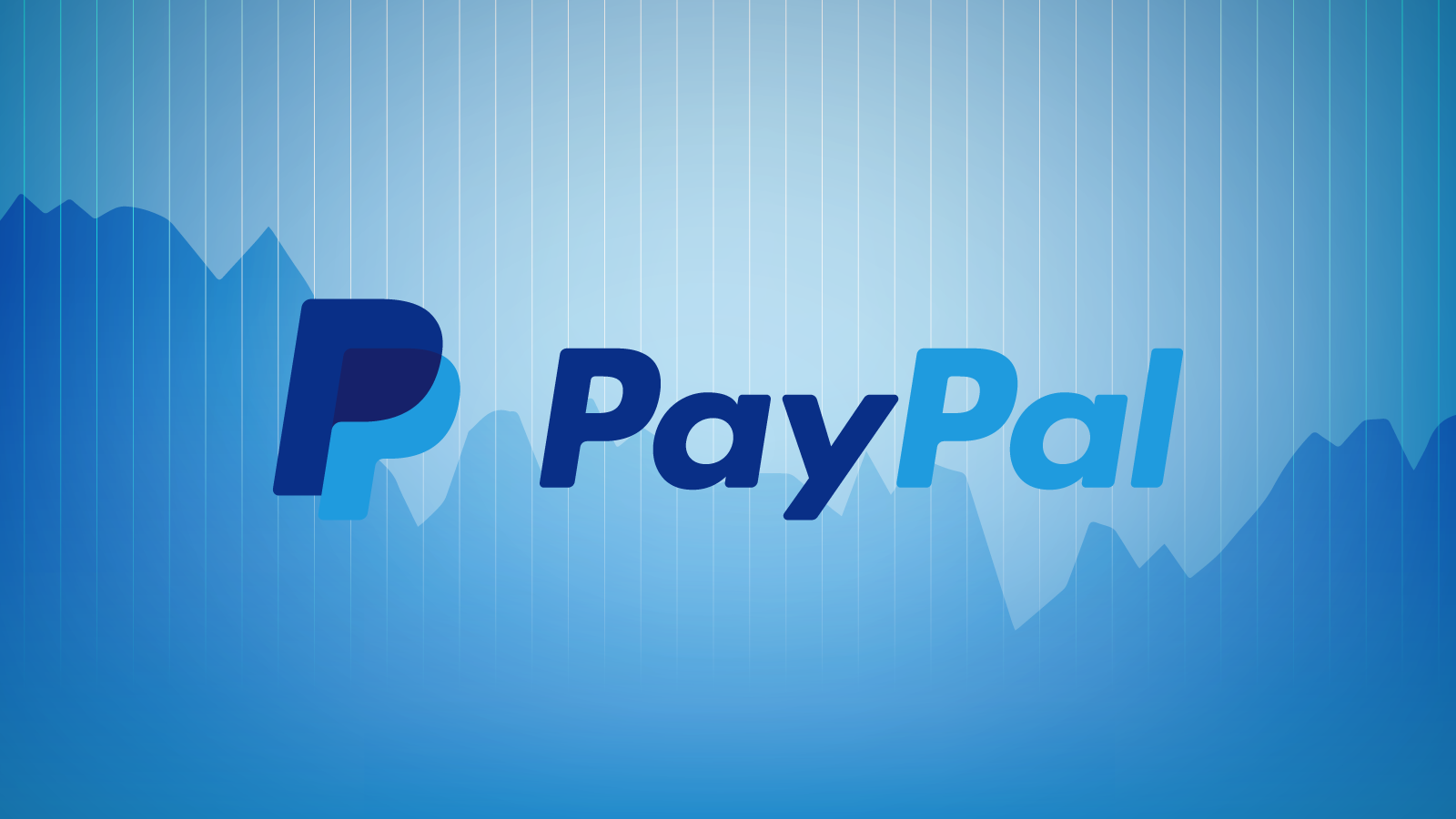 Use Paypal Money Adder