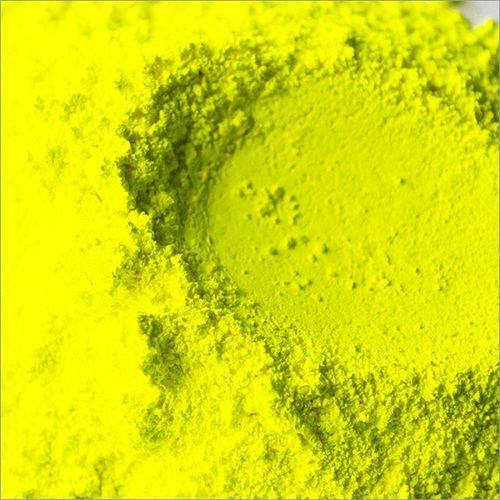 Fluorescent Powder