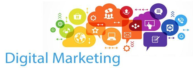 digital marketing company singapore